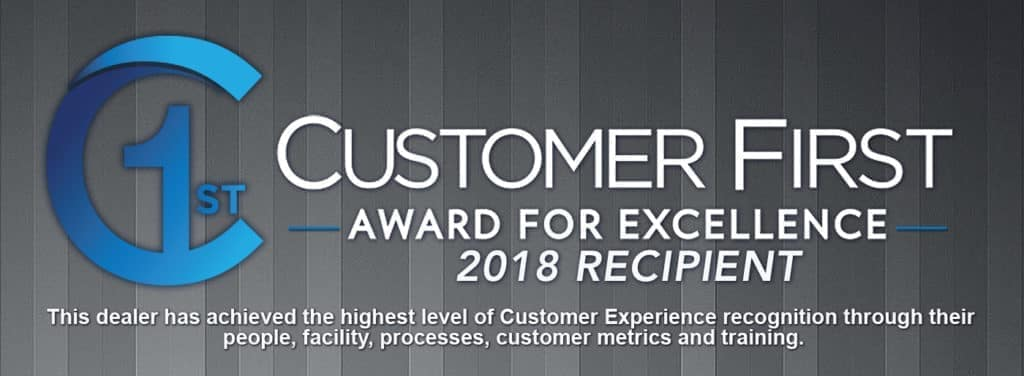 Customer_Award
