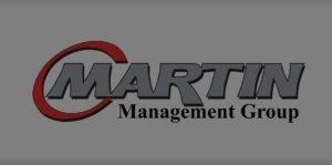 martin-managementgroup