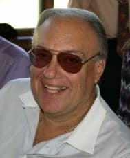 Ron Siegel