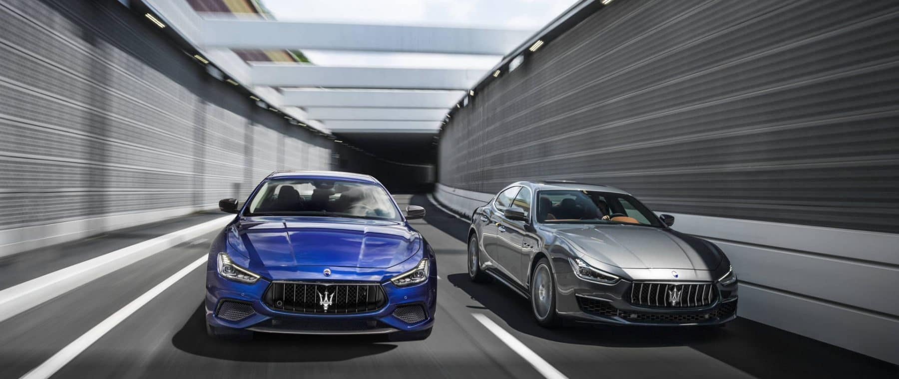 Maserati of Tampa | Maserati Dealer serving ndon, FL