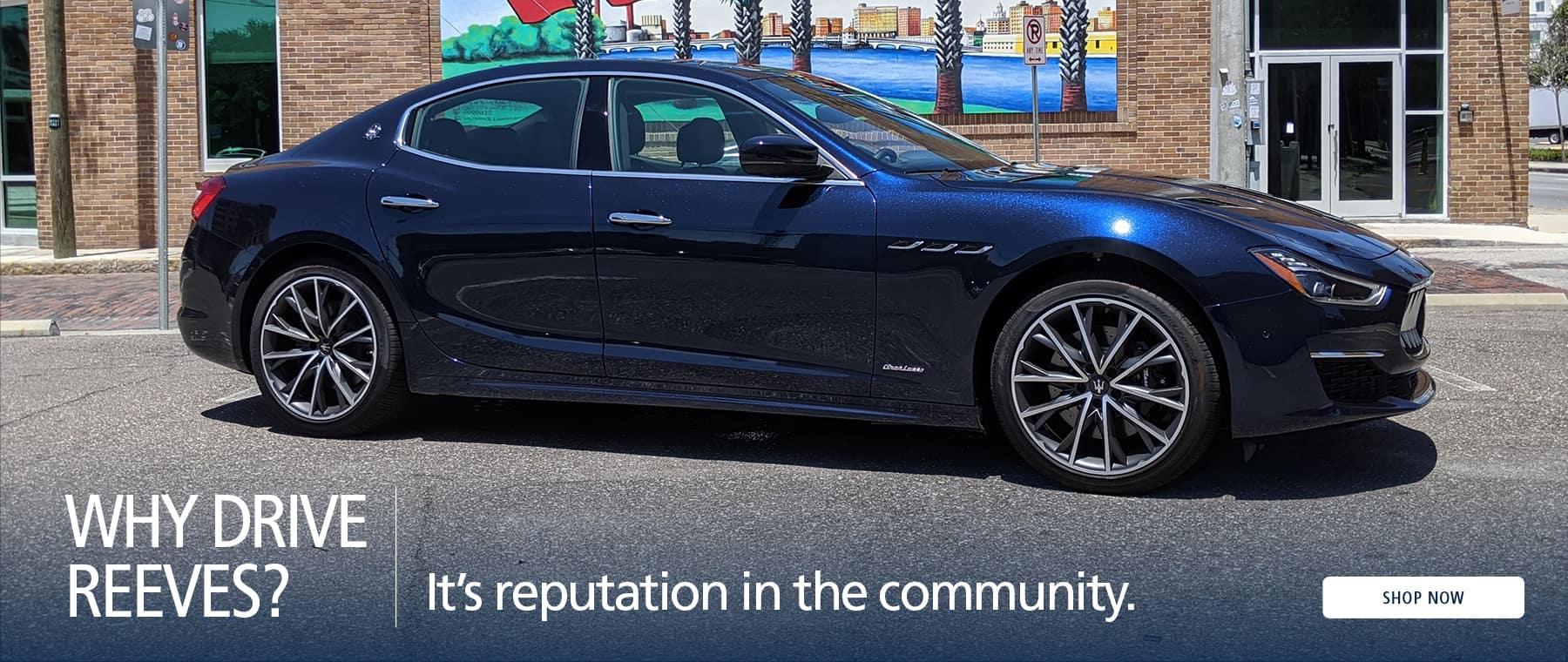 Jan-Maserati-WhyDriveReeves_V2_1800x760