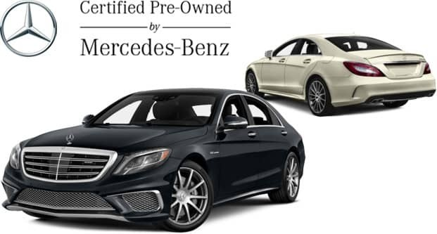 Mercedes Benz Of Modesto New And Pre Owned Luxury Dealer