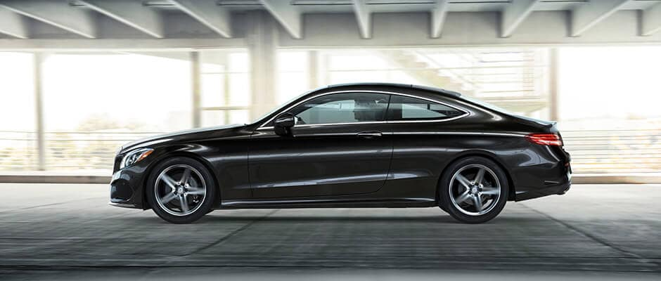 2018 Mercedes Benz C Class Info Mercedes Benz Of Modesto