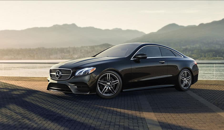 2018 Mercedes Benz E Class Info Mercedes Benz Of Modesto