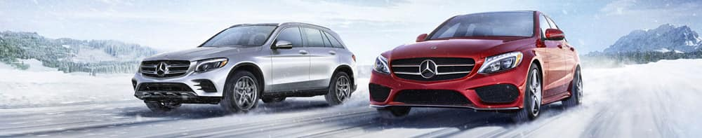 Certified pre owned vs used at mercedes benz of modesto for Mercedes benz of modesto