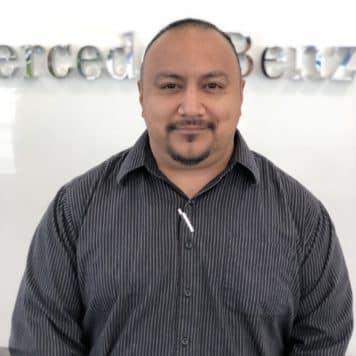 Junior Tenorio