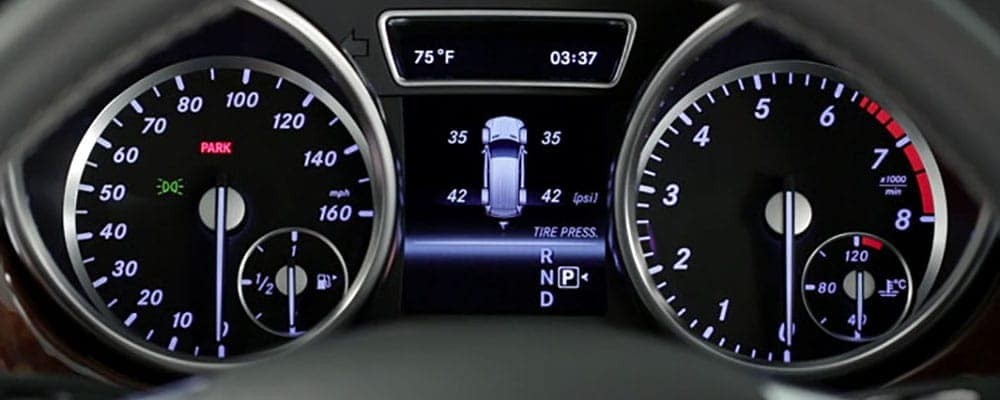 Fastest Mercedes-Benz Cars | 0-60 MPH Times | Modesto, CA