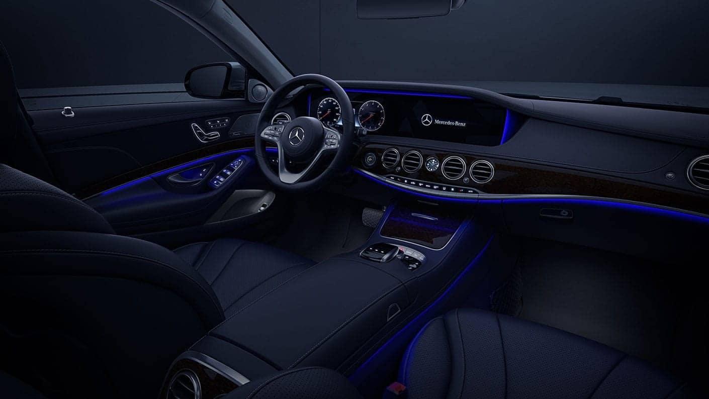 2019-Mercedes-Benz-S-Class-blue-interior