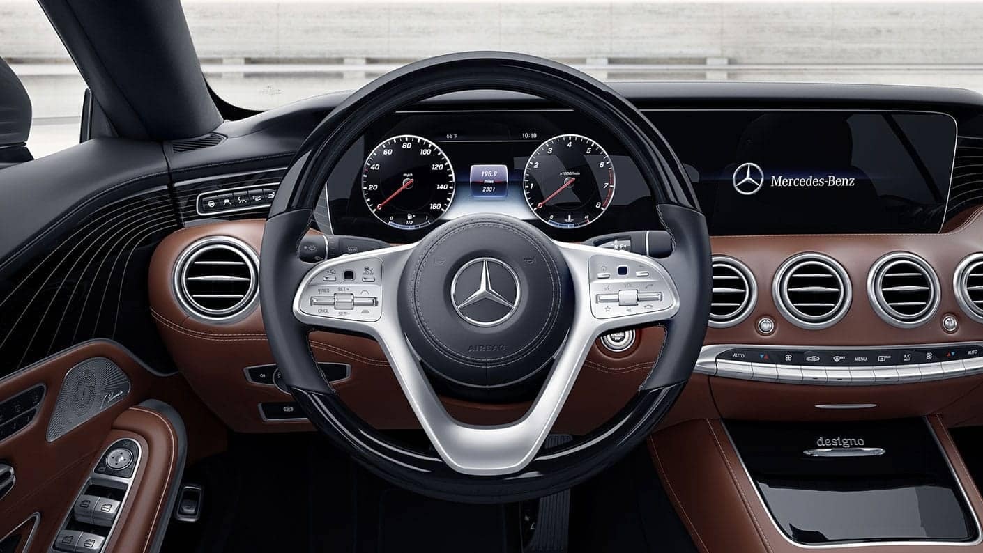 2019-Mercedes-Benz-S-Class-dashboard