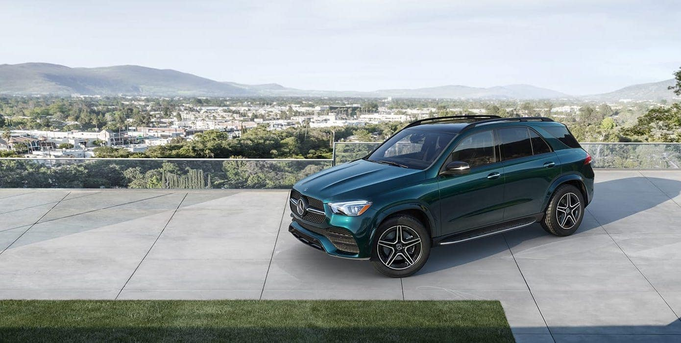 2020 Mercedes Benz Gle Price Mercedes Benz Of Modesto