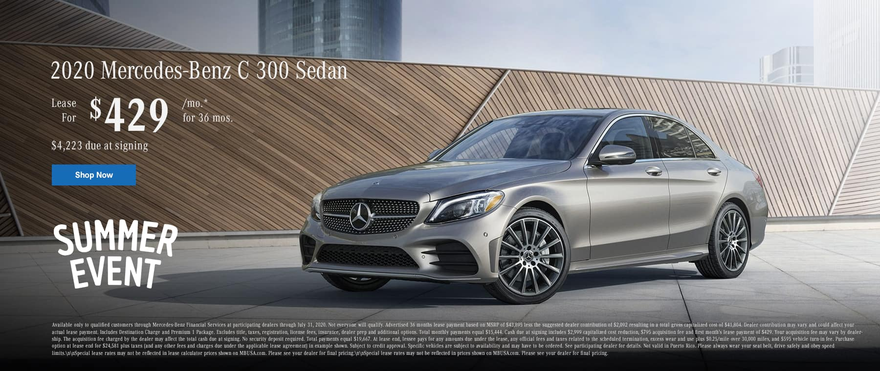 Mercedes-Benz of Modesto | New and Pre-Owned Luxury Dealer