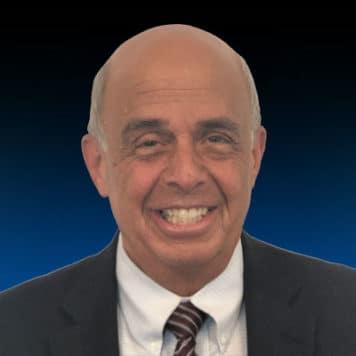 David Lax