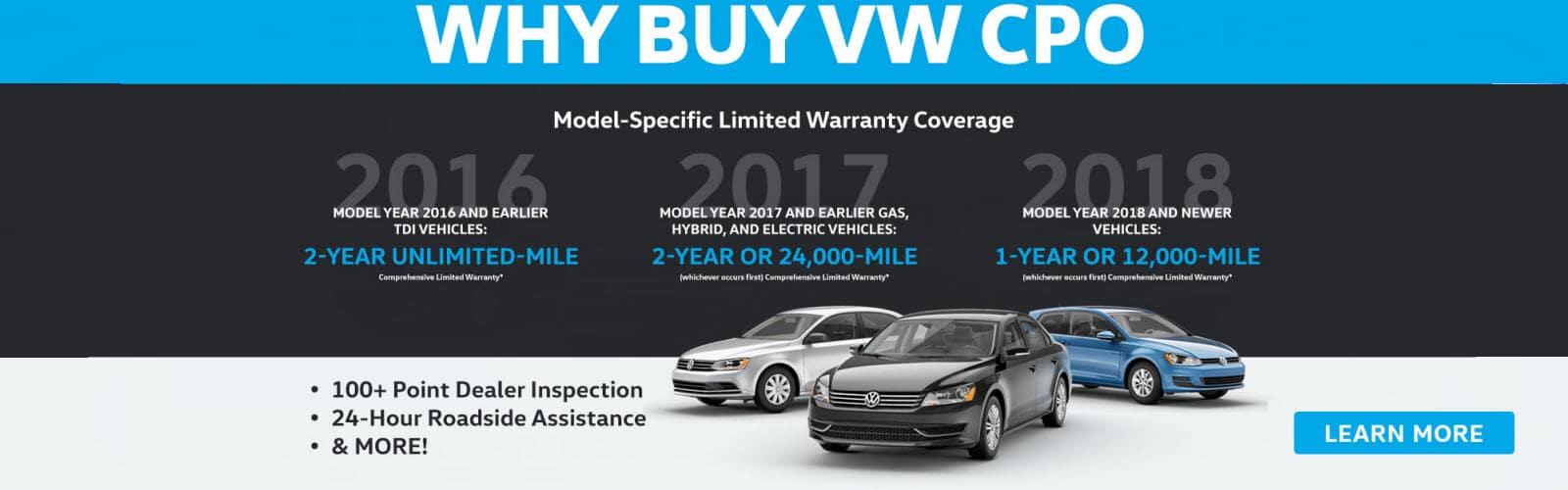 McDonald Volkswagen | Volkswagen Dealership in Littleton, CO