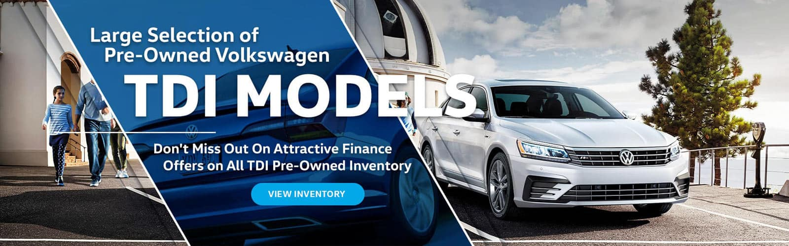 Vw Specialist Near Me >> Mcdonald Volkswagen Volkswagen Dealership In Littleton Co