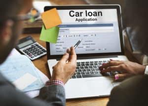 VW Leasing Resources McDonald Volkswagen