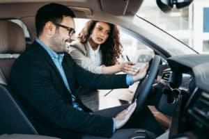Used Cars for Sale | McDonald Volkswagen Littleton CO