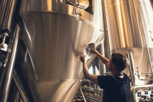 Best Breweries near Littleton CO