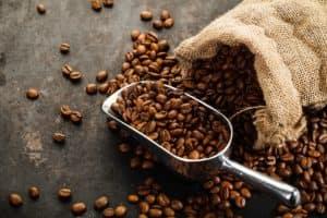 Best Coffee and Tea near Littleton CO