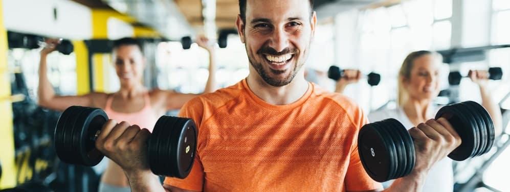 Fitness Classes Littleton CO