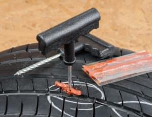Tire Repair near Me Littleton CO
