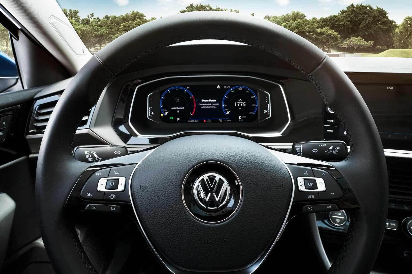 Safety and Technology Inside Both Models