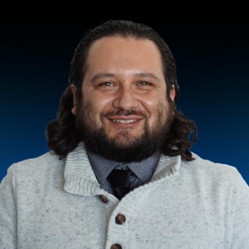 Chris Murillo
