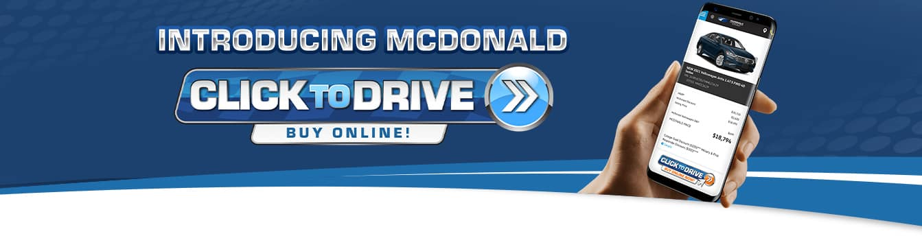 click to drive