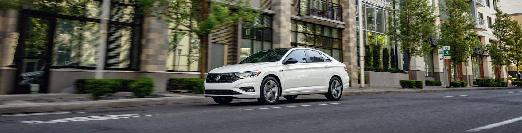 Certified Pre-Owned Volkswagen Dealer near Littleton CO
