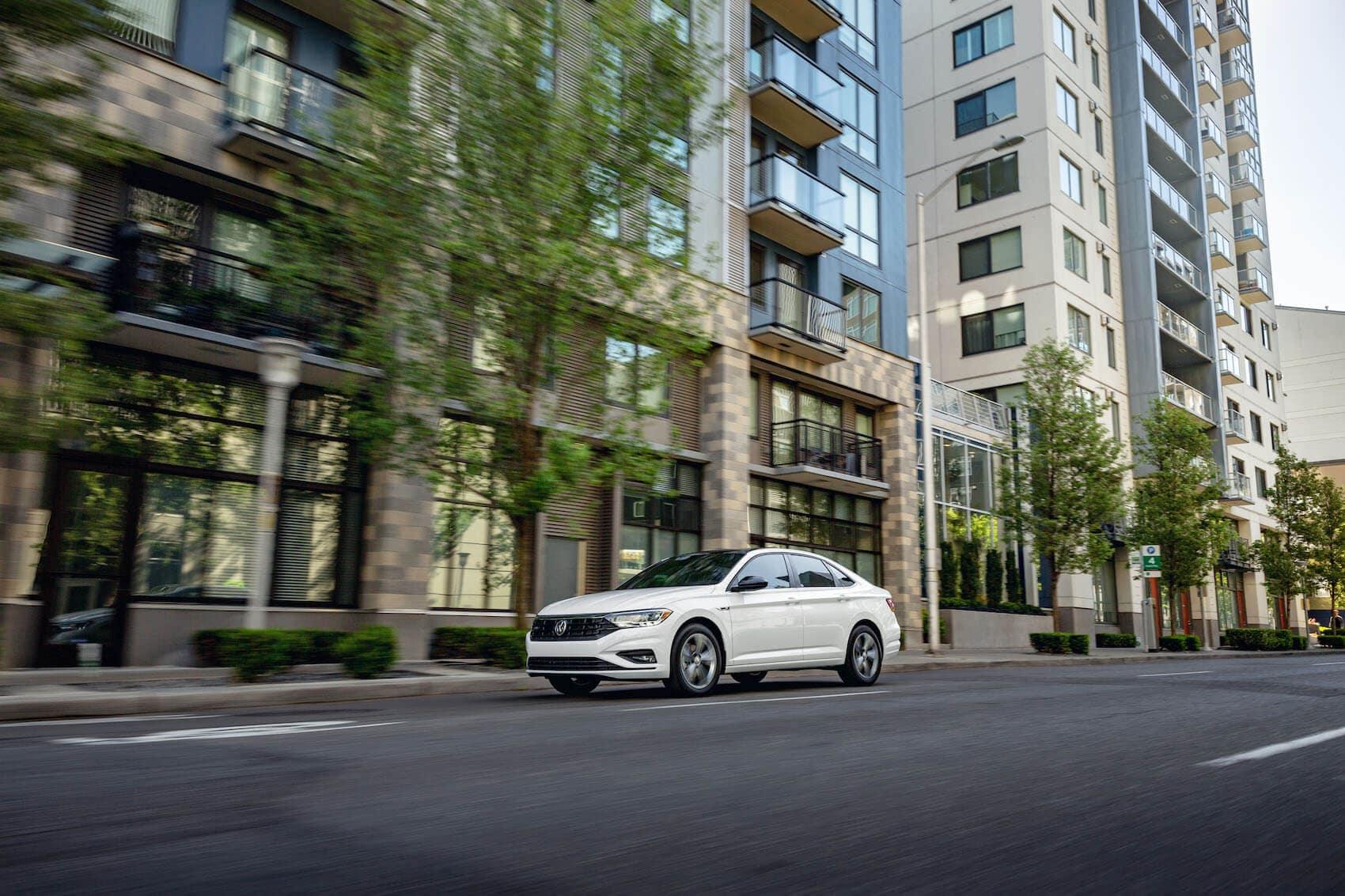 CPO Volkswagen Parker CO | McDonald Volkswagen