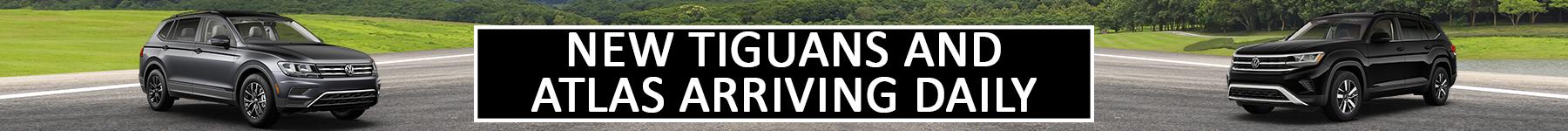 Tiguan + Atlas Banner_Aug 2021