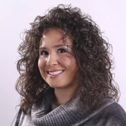Dana Grande