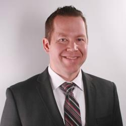 Jeremy Gleason