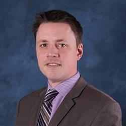 Keith Muehl