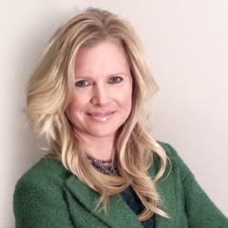 Melissa Hansen Kann