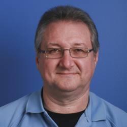 Roy Hagen