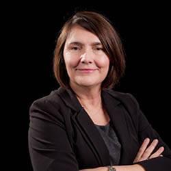 Dianne Brogan
