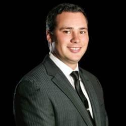 Matt  Fenton