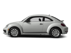 McLarty Volkswagen | Volkswagen Dealer in North Little ...