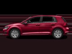 McLarty Volkswagen | Volkswagen Dealer in North Little Rock, AR