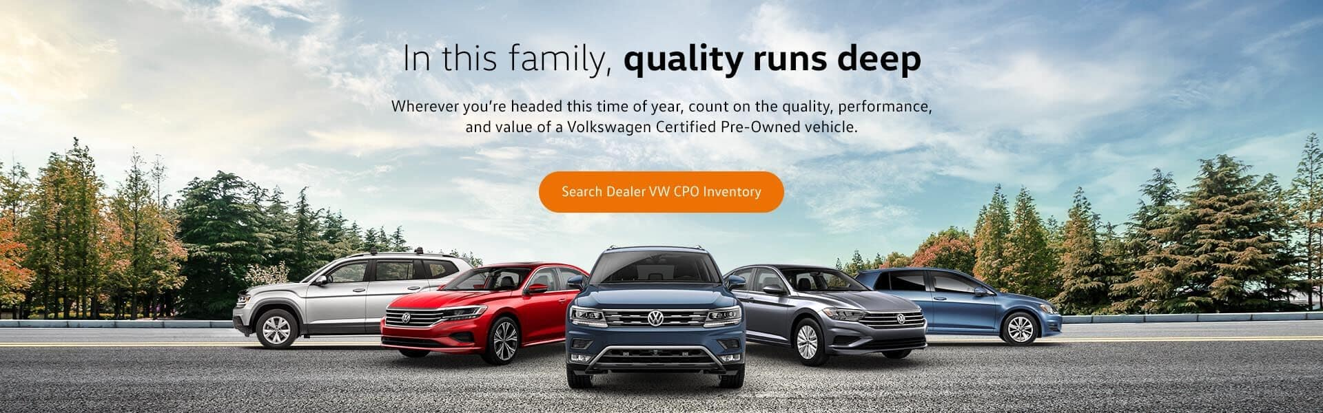 58720199-052-VW_Q2_2020_Dealer_Rotator_QUALITY_dealer-inspire-1920×600