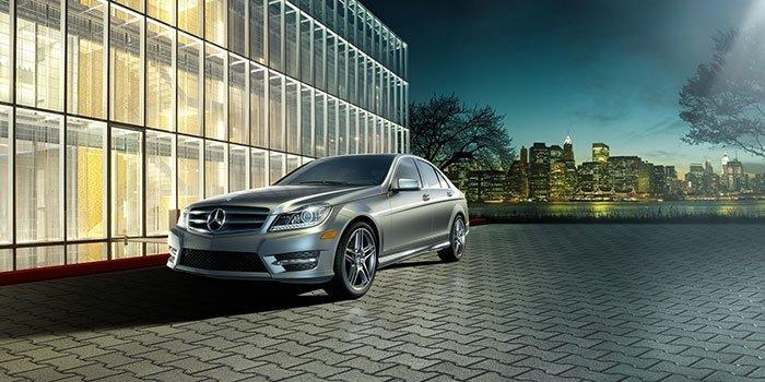 Mercedes-Benz of El Cajon   Mercedes-Benz Dealer near ...