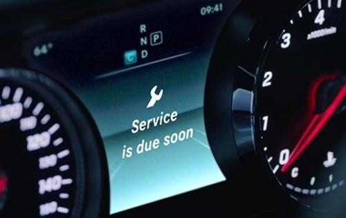 Mercedes benz of el cajon mercedes benz dealer near for Mercedes benz service b specials