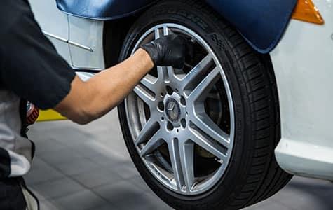 Mercedes-Benz of El Cajon | Mercedes-Benz Dealer near San ...