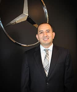 Ernie Serrano
