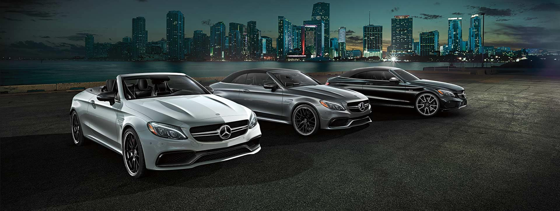 Car leasing and financing faq benefits mercedes benz for 2018 mercedes benz lineup