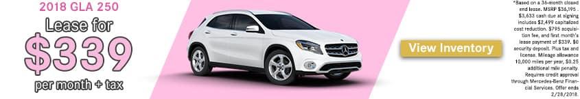 Mercedes-Benz of El Cajon   Mercedes-Benz Dealer near San ...