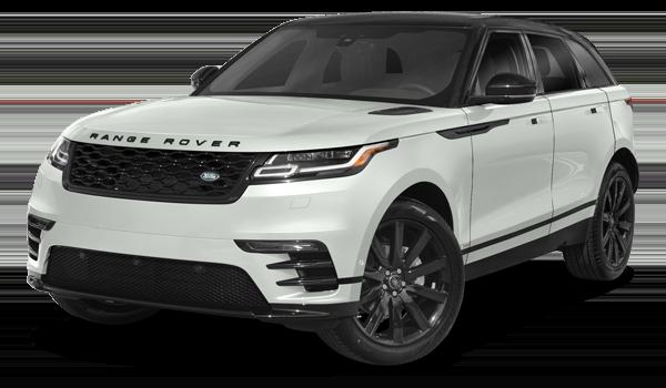 2018-Land-Rover-Range-Rover