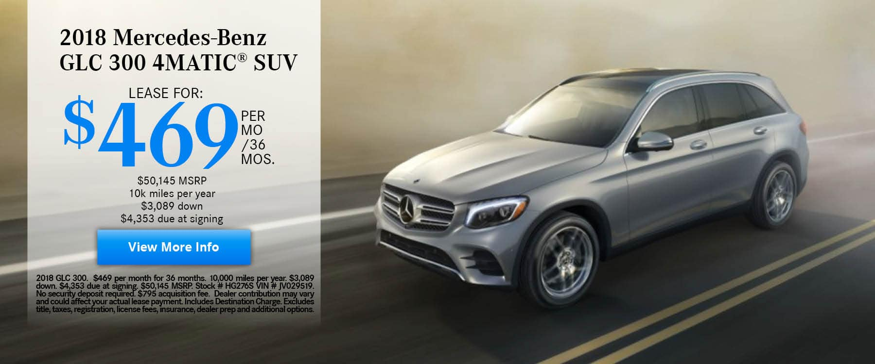 Mercedes benz of goldens bridge new and pre owned luxury for Mercedes benz certified warranty coverage