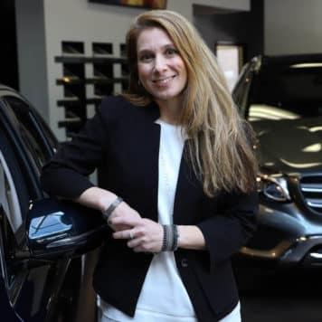 AnnMarie D'Onofrio