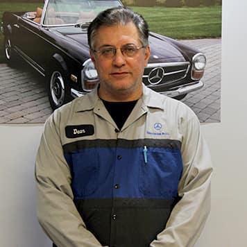 Dean    Kacmarczyk